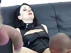 Bdsm, Domination, Fetish, Office domination, Xhamster.com