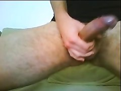 German, German webcam blonde, Xhamster.com