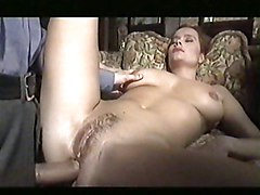 Italian, Classic, Ass, Italian insertion, Xhamster.com