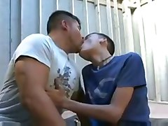 Mexican, Mexican video, Xhamster.com