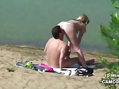 Teen, German, Couple, Voyeur de wc, Pornhub.com