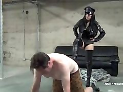 Bdsm, Domination, Be dominated, Pornhub.com