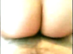Swallow, Cum In Mouth, Guy kissing with cum in their mouths, Xhamster.com