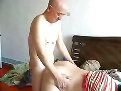 Amateur, Homemade, Cuckold, Father with mom terach son incest homemade, Xhamster.com