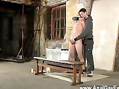 Slave face domination gay feet, Pornhub.com
