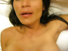Whore, Thai, Thai whore amateur vid, Pornhub.com