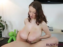 Bus, Titjob, Cumshot, Hot mature titjob, Pornhub.com