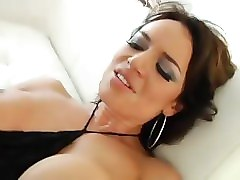 Wife, Cheating, Wife cheating with monster cock, Pornhub.com