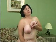 Hd, Masturbation, Indian girl fuck ful hd images, Xhamster.com