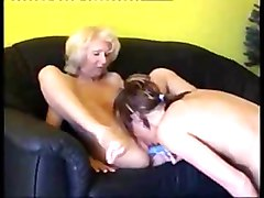 Lesbian, Teen, French auditions, Xhamster.com