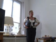 German, Mature, Vintage german mature, Xhamster.com