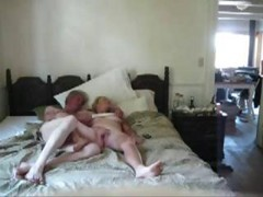 Wife, Orgasm, Couple, Young couples, Drtuber.com