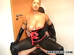 Amateur, Bus, Bdsm, Hot and mean dominating strabon, Xhamster.com