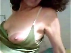 Housewife, Wife, Den dover housewife, Xhamster.com