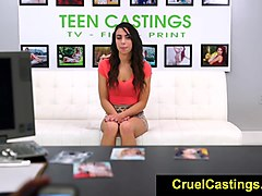 Casting, Fetish, Backroom casting couch tria complete video, Xhamster.com