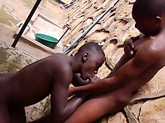 African, Gay african sex, Xhamster.com