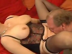 German, German mature high heels, Xhamster.com
