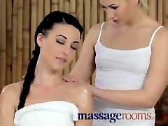 Lesbian, Massage, Teen, Indian old young, Pornhub.com