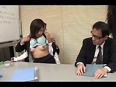 Office, Japanese office diapers, Xhamster.com