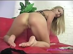 Masturbation, Jerking, Humiliation, Homemade humiliation, Pornhub.com