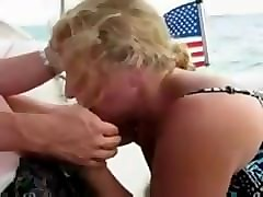 Deepthroat, Wife, Deepthroat rough, Pornhub.com