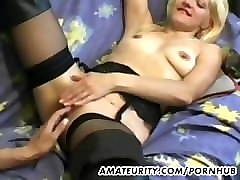 Amateur, Teen, Girlfriend, Pornhub.com