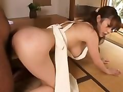 Housewife, Wife, Student japan shave, Pornhub.com