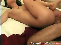 Anal, Japanese anal scream, Pornhub.com