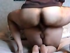 Anal, French, Teen, Anal casting creampie, Pornhub.com