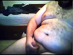 Fat, Punish by strapon, Xhamster.com