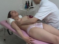 Wife, Massage, Orgasm, Spy men, Gotporn.com