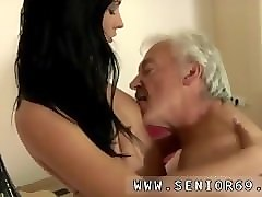 Old And Young, Thai, Girl crush slave, Pornhub.com