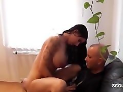 Casting, German, Woodman castings-maggie vry hot natural anal, Pornhub.com