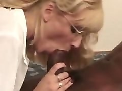 Blonde, Audition, Fuck for cash, Pornhub.com