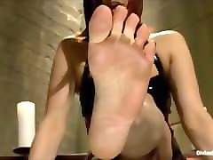 Russian mistress domination piss, Pornhub.com