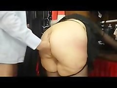 Chubby, French, Ass, Big ass gay booty, Xhamster.com
