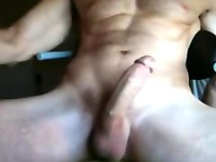 Caught, Old father caught by son fucking son s young, Xhamster.com