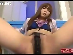 Big Tits, The ol lady japanese sunporno, Pornhub.com