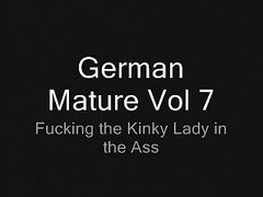 German, Mature, German mature big tits, Xhamster.com