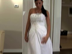 Wedding, Wedding swallow, Xhamster.com