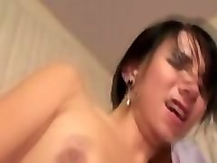 Shemale, Train, Japanese shemale uncensored, Pornhub.com