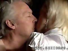 Teen, Old And Young, Old and young gay, Pornhub.com