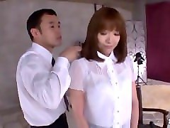 Husband, Wife, Japanese wife affair, Pornhub.com