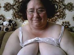 Granny, Russian, French german granny, Xhamster.com
