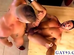 Hairy, Armpit, Dominant gay men, Pornhub.com