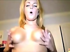 Instruction, Mature instruction, Pornhub.com