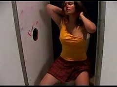 Club, Oil, Toilet, Girl fucked in the forest, Xhamster.com
