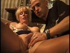 German, Threesome, Mature, Xhamster.com