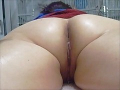 Housewife, Wife, Toys, Housewife in asia, Xhamster.com