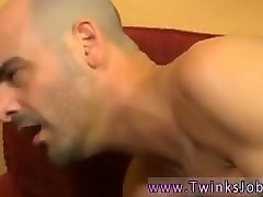 Twins, Gay twins brothers, Pornhub.com